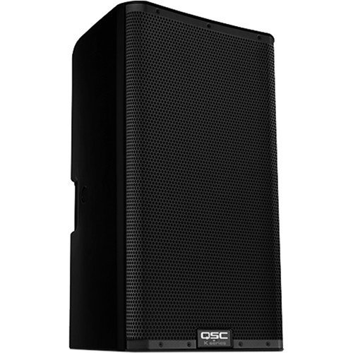 QSC K12.2 K.2 Series active speaker