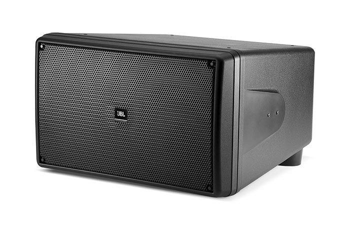 JBL CONTROL SB2210 工程低音喇叭