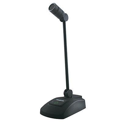 Takstar ECM-220 Conference & Speech microphone
