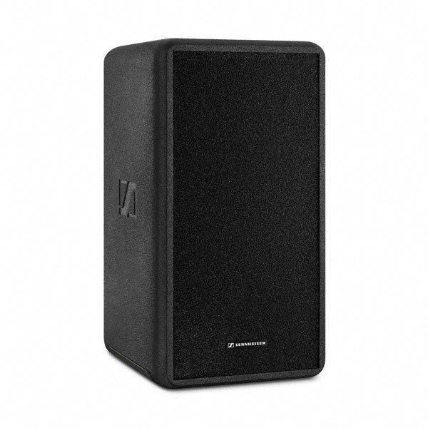 Sennheiser LSP 500 PRO two-way audio system