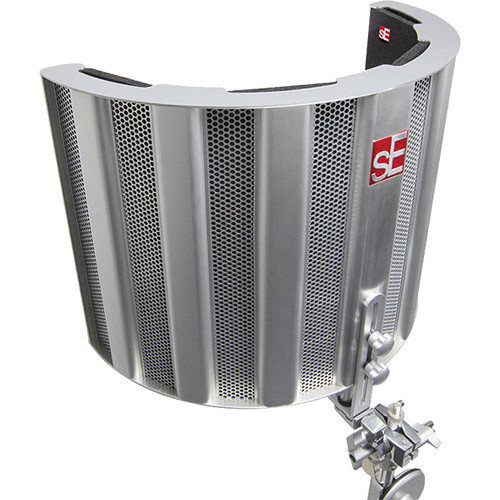 SE Electronics RF-SPACE filter