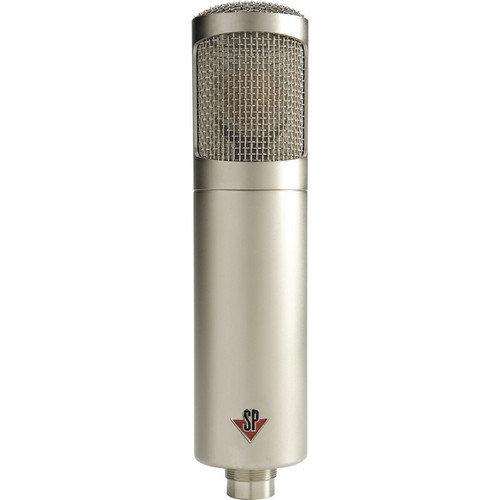 Studio Projects C1 Large-Diaphragm Studio Condenser Microphone