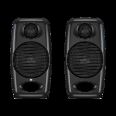 IK Multimedia iLoud Micro Monitor 監聽喇叭 Speaker