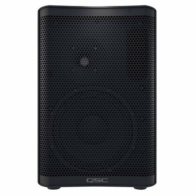 QSC CP8 (8-Inch Compact Powered Loudspeaker)