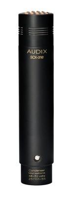 Audix SCX1-C (Studio condenser microphone)