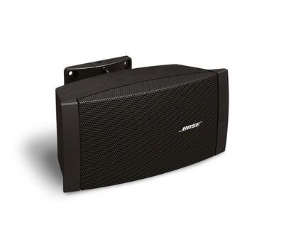 Bose FreeSpace® DS 40SE speaker
