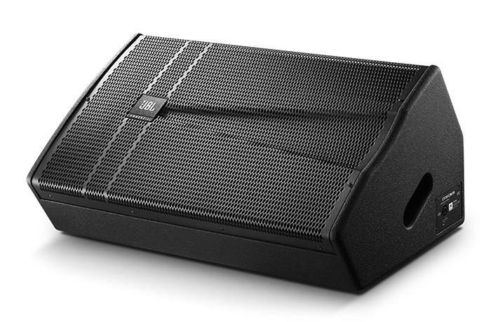 "JBL CV3012/99 12"" 2-Way Loudspeaker System (speaker)"