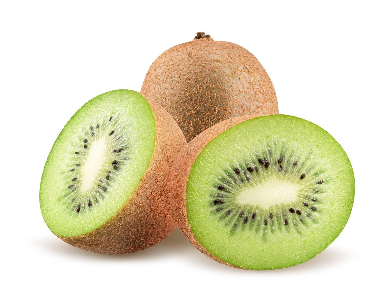 Kiwi Green Zespri 99 stuks