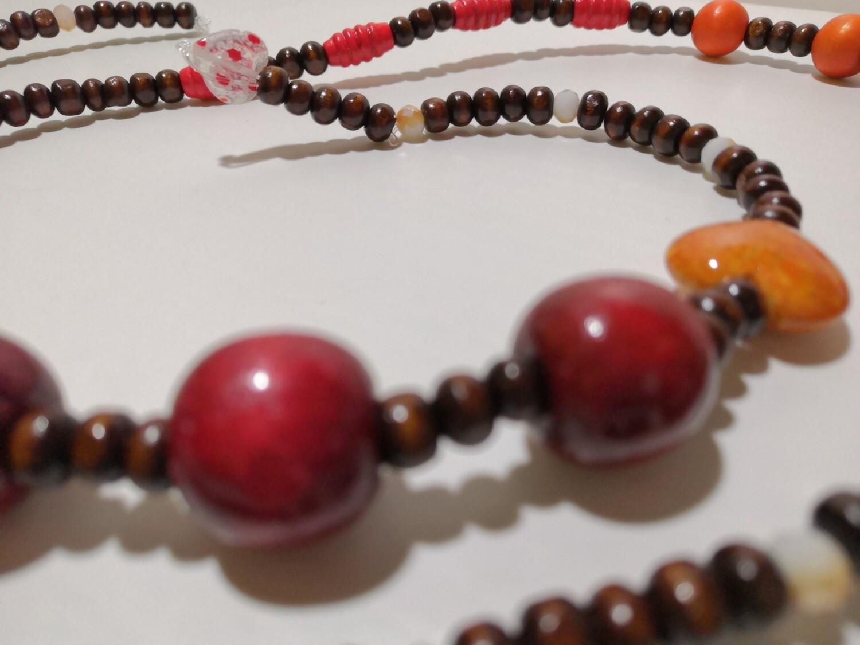 Labour Bead Line 40