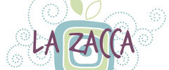 La Zacca