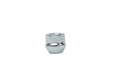 25mm ISC Spacer/Adapter lug nut