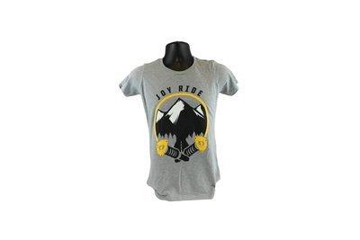 Womens Joy Ride T-shirt