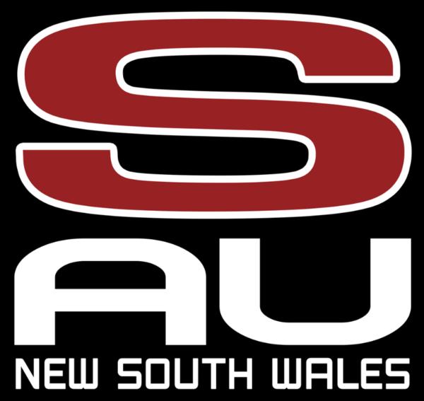Skylines Australia NSW Online Store