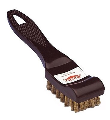Master Deluxe Skuf Brush