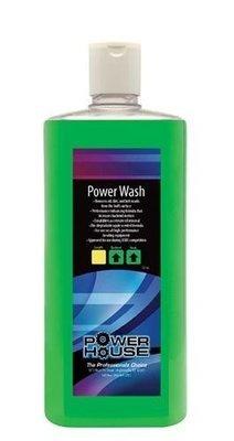 Powerhouse Power Wash 32oz