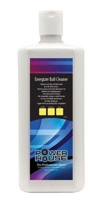 Powerhouse Energizer Ball Cleaner 32oz