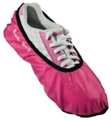 Brunswick Defense Shoe Cover Pink