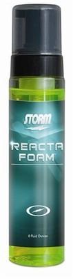 Storm Reacta Foam 8oz