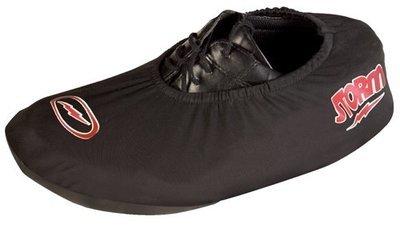 Storm Mens Shoe Cover