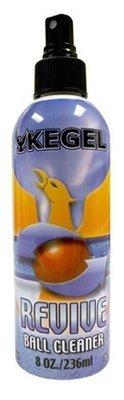 Kegel Revive Ball Cleaner 8oz