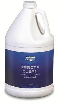 Storm Reacta Clean Gallon
