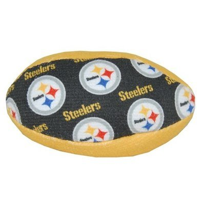 KR Pittsburgh Steelers NFL Grip Sack