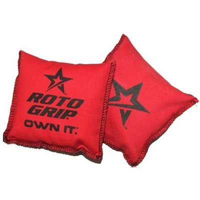 Roto Grip Grip Sack Red