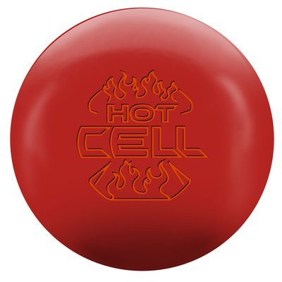 Roto Grip Hot Cell Bowling Ball