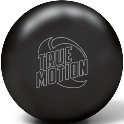 Brunswick True Motion Bowling Ball