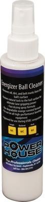 Powerhouse Energizer Ball Cleaner 5 oz Bottle