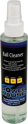 Powerhouse Ball Cleaner 5 oz
