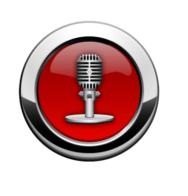 Voice Broadcast Message to Filtered List - Business to Business