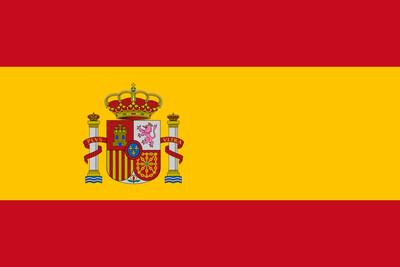 12 Bottles - Spanish Explorer Case