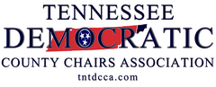 TDCCA Purchase Page