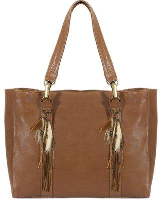 Luso Tote Bag