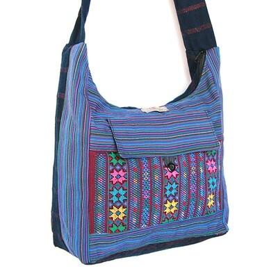 Santos Hipster Bag medium