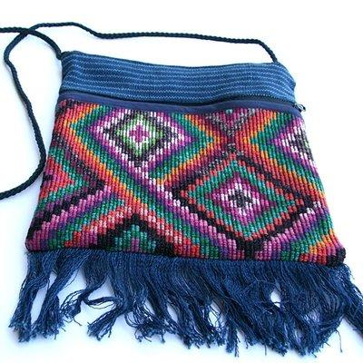 Chichi Bag