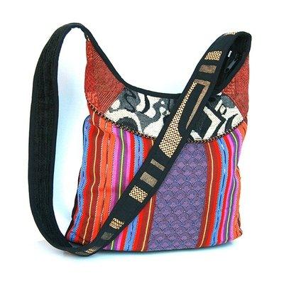 Guatemalan Anmar Bag