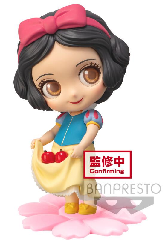 PRE-ORDER Sweetiny Disney Character Snow White Ver. B