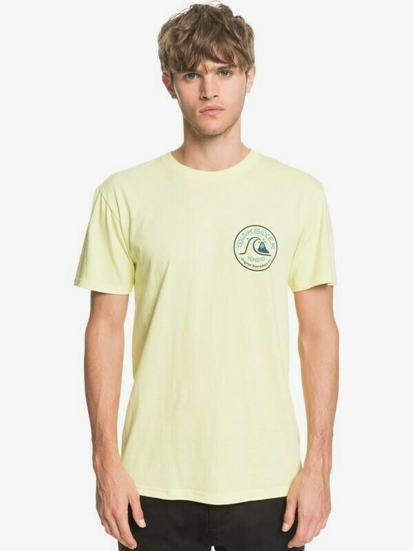 Quiksilver Close Call T-shirt