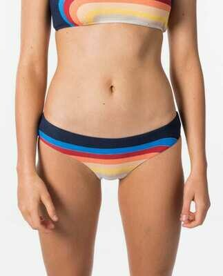 Rip Curl Keep On Surfin Hipster