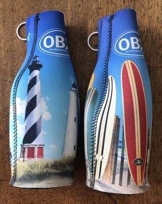 OBX Bottle Huggie