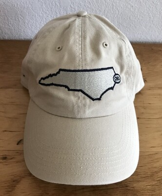 OBX State Hat - more colors!