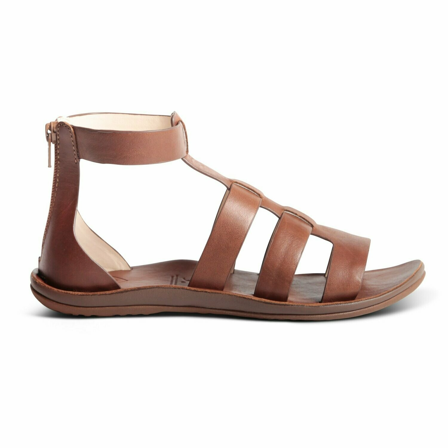 Freewaters Ladies Dakota Mocha