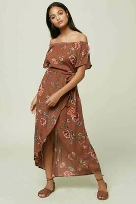 O'Neill Conners Dress