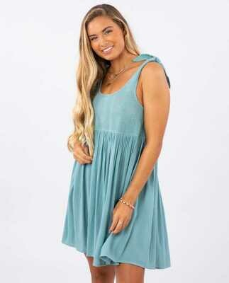Rip Curl Classic Surf Cover Up