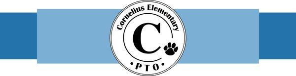 Cornelius Elementary PTO
