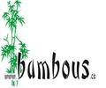 Bambous.ch sàrl