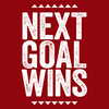 NEXT GOAL WINS - KIT STORE