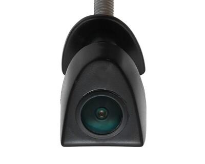 Камера переднего вида для Toyota универсальная
